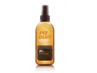 PIZ BUIN WET SKIN FPS - 30 PROTECCIÓN ALTA SPRAY