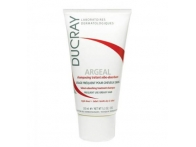 ARGEAL DUCRAY CHAMPU-CREMA 150 ML.