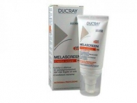 MELASCREEN CREMA 50+ 40 ML