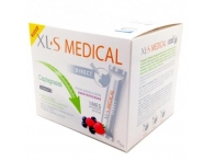 XLS MEDICAL CAPTAGRASAS 90 STICK