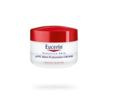 PH-5 EUCERIN CREMA INTENSIVA 100ML.