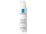EFFACLAR MOUSSE PURIFICANTE SPRAY