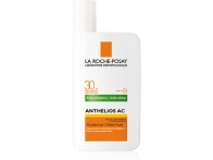 ANTHELIOS AC FLUIDO MATE SPF 30 50 ML