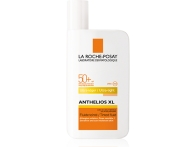ANTHELIOS SPF- 50+ FLUIDO EXTREMO COLOR 50 ML