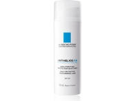 ANTHELIOS KA SPF 100 ROSTRO 50 ML