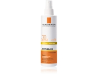 ANTHELIOS SPF- 30 ALTA PROTECCION SPRAY