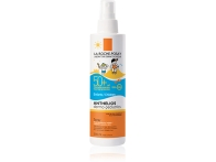 ANTHELIOS SPF- 50+ DERMOPEDIATRICS SPRAY 200 ML