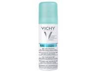 VICHY DESOD REGULADOR SPRAY