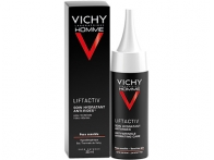 LIFTACTIVE HOMME VICHY