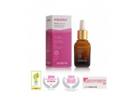 ACGLICOLIC LIPOSOMAL SERUM FACIAL 30 ML