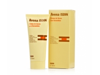 AVENA ISDIN CR CERAMIDAS 100ML