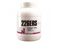 226ERS ENERGY DRINK RED FRUITS 0,5K.
