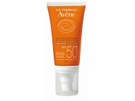 AVENE CREMA PROTECCION EXTREMA 50B-50A COLOR