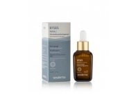 BTSES SERUM HIDRATANTE ANTIARRUGAS 30 ML
