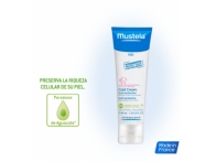 MUSTELA COLD CREAM 50 ML