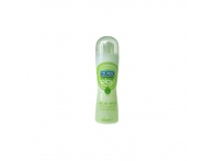 DUREX PLAY ALOE VERA PLEASURE GEL LUBRICANTE