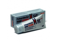 FOTOPROTECTOR ISDIN EXTREM SPF-50+ CREMA COLOR