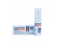 FOTOPROTECTOR ISDIN SPF-50 ULTRA STICK