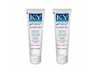 KY GEL LUBRICANTE  75 ML