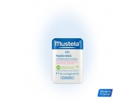 HYDRA-STICK AL COLD CREAM 10 ML MUSTELA