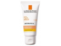 ANTHELIOS XL 60 CREMA COLOREADA 50 ML