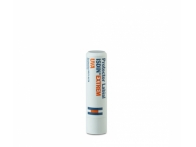 PROTECTOR LABIAL ISDIN EXTREM
