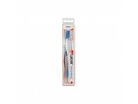 CEPILLO DENTAL ADULTO LACER MEDIUM
