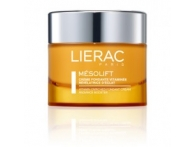 LIERAC MESOLIFT CREMA 50ML.
