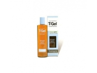 T-GEL CHAMPU ANTICASPA C NORMAL Y GRASA