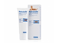 NUTRAISDIN FACIAL FPS-15 50 ML.