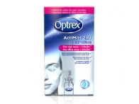 OPTREX ACTIMIST 2 EN 1 SPRAY OCULAR OJOS SECOS