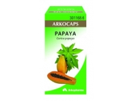 PAPAYA ARKOCAPSULAS 50 CAPS