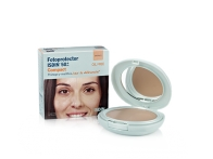 FOTOPROTECTOR ISDIN EXTREM UVA MAQUILLAJE