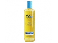 T-GEL CHAMPU ANTICASPA C NORMAL Y SECO