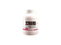 226ERS RECOVERY DRINK FRESA 0,5K.