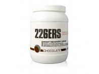 226ERS RECOVERY NOCTURNO CHOCOLATE