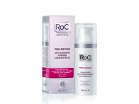 ROC PRO-DEFINE CONCENTRADO ANTIFLACIDEZ REAFIRMANTE