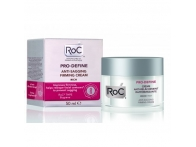 ROC PRO-DEFINE CREMA ANTIFLACIDEZ REAFIRMANTE