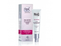 ROC PRO- DEFINE FLUIDO ANTIFLACIDEZ REAFIRMANTE