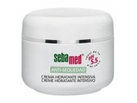 SEBAMED CREMA HIDRATANTE 50 ML
