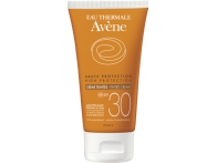 AVENE CREMA COLOR OIL FREE SPF-30 ALTA PROTECCIÓN 50 ML